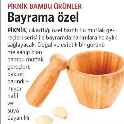 Vatan-Gazetesi